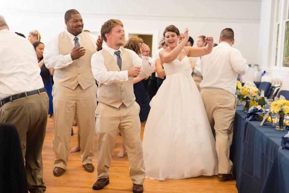 Lauren and LaRoyce s Wedding-Reception-0110.jpg