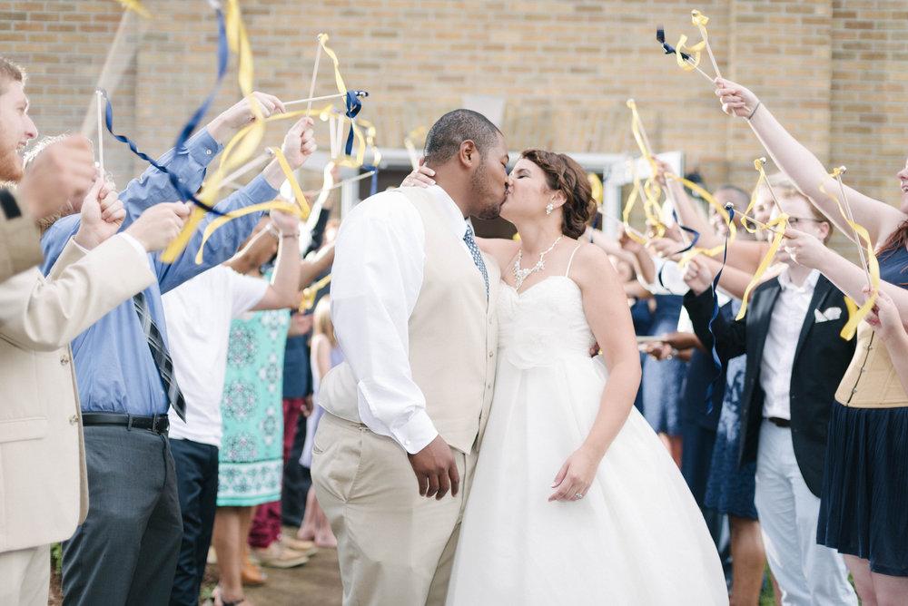 Lauren and LaRoyce s Wedding-Reception-0389.jpg