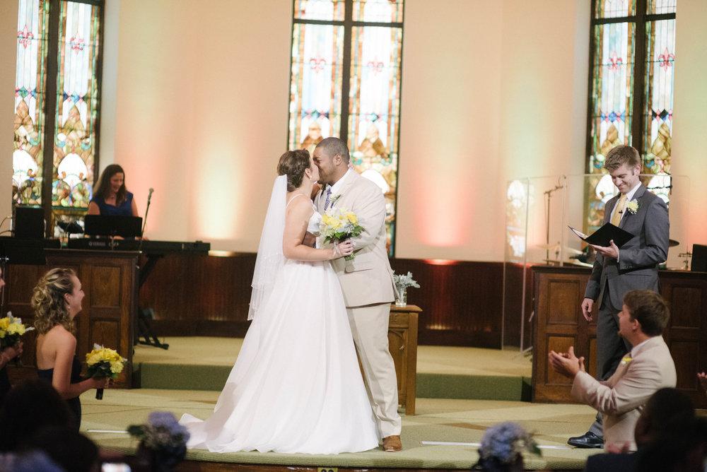 Lauren and LaRoyce s Wedding-Ceremony-0085.jpg