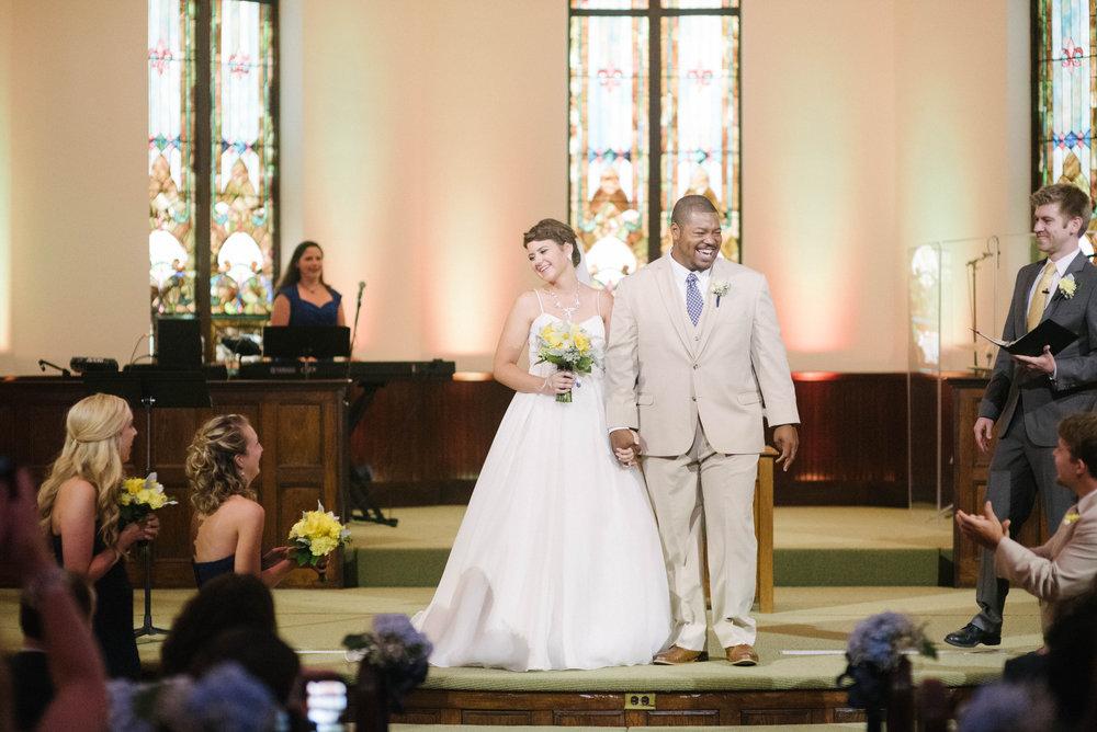 Lauren and LaRoyce s Wedding-Ceremony-0087.jpg