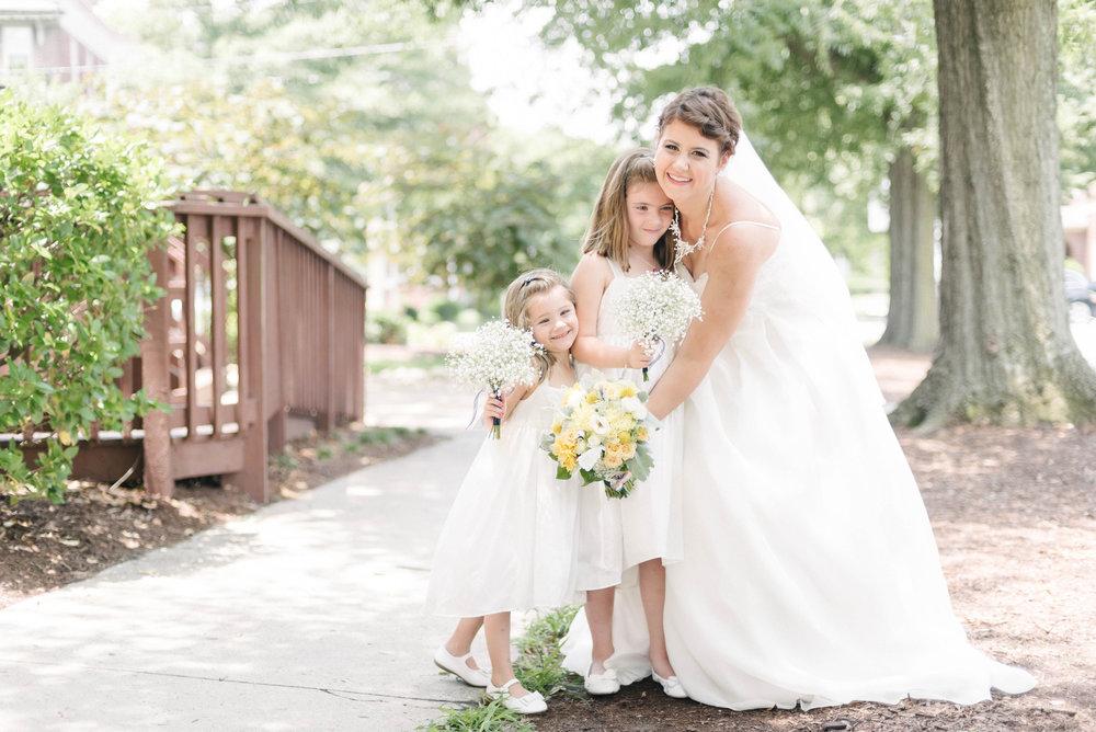 Lauren and LaRoyce s Wedding-GettingReady-0168.jpg