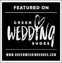 Green Wedding Shoes feat.