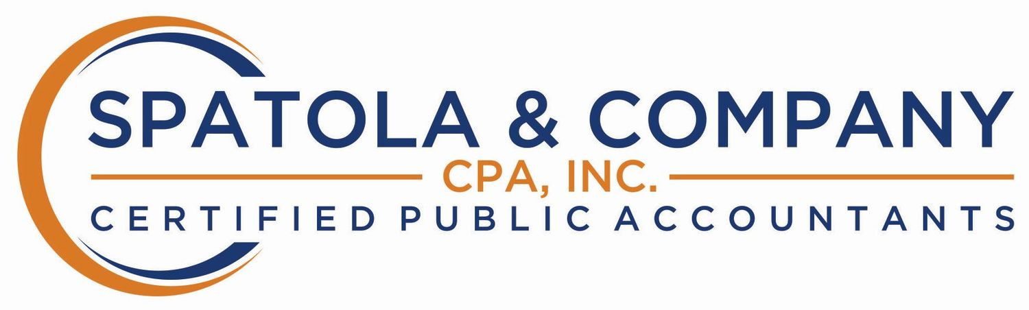 Los Angeles Accounting Firm | Financial Advisor | CPA West Los Angeles | Spatola & Company CPA | Tax Preparation