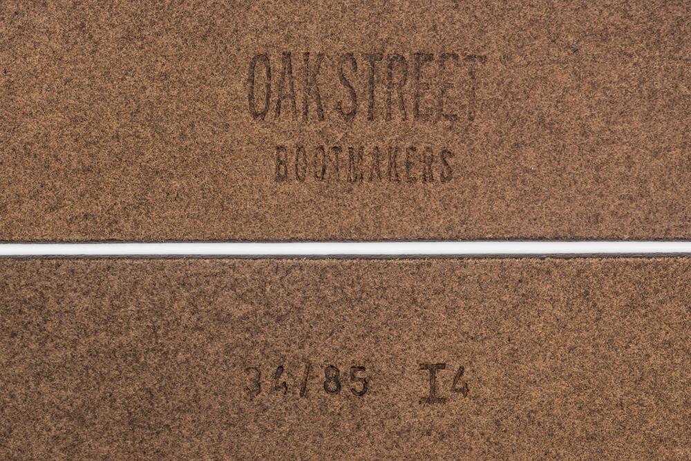 oak-street-bootmakers-09.jpg