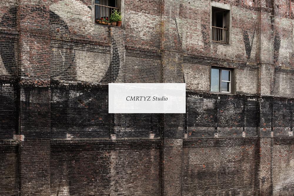 cmrtyz-14.jpg