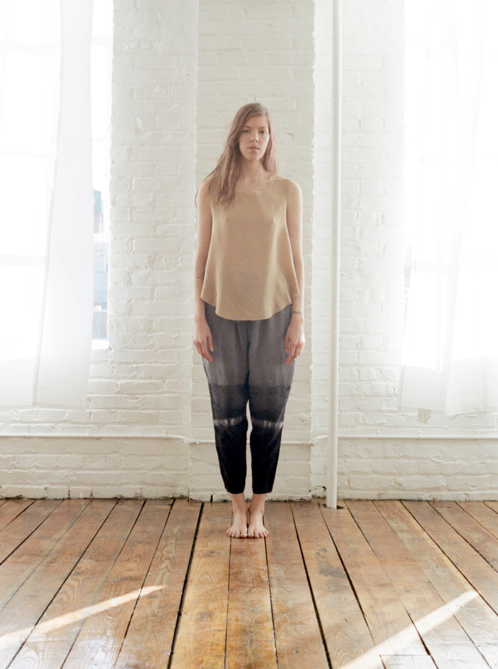 easy tank - pants grey 1.jpg