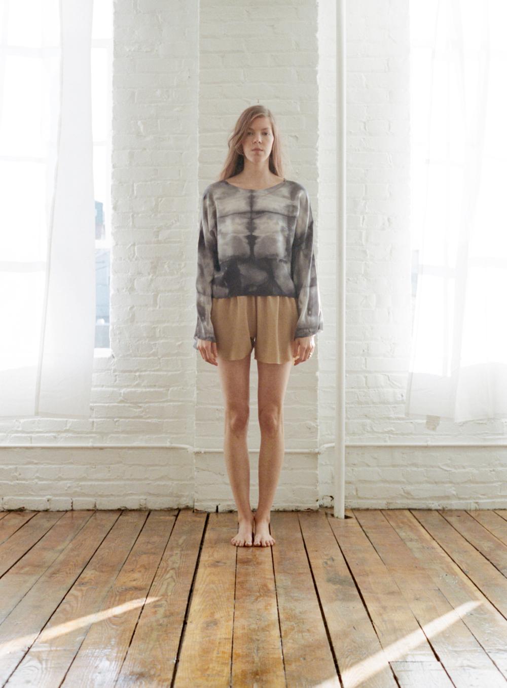LS T - shorts skin 1.jpg