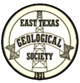 East Texas Geological Society