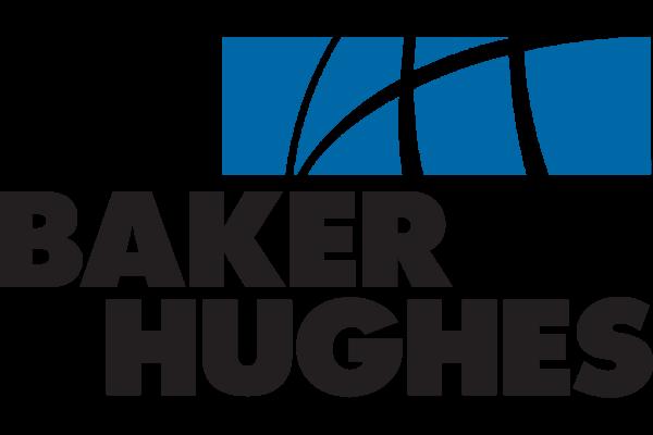 Jim Hankla - Baker Hughes