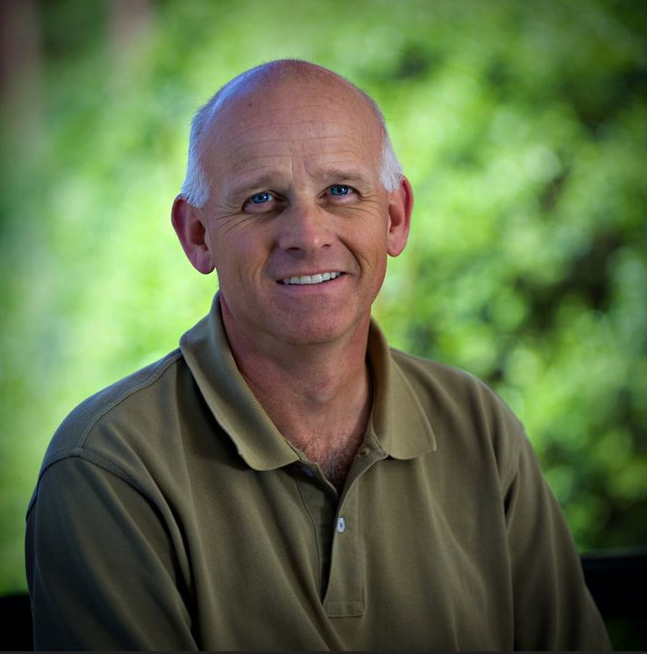 Peter K. Blomquist