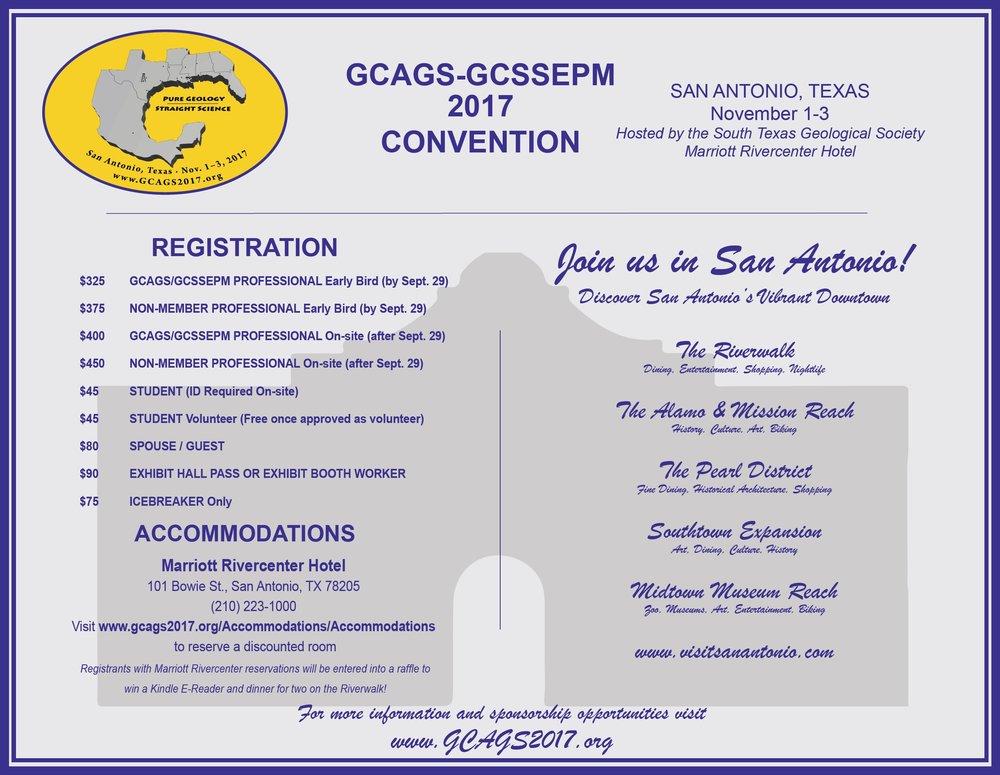 GCAGS p.1.jpg