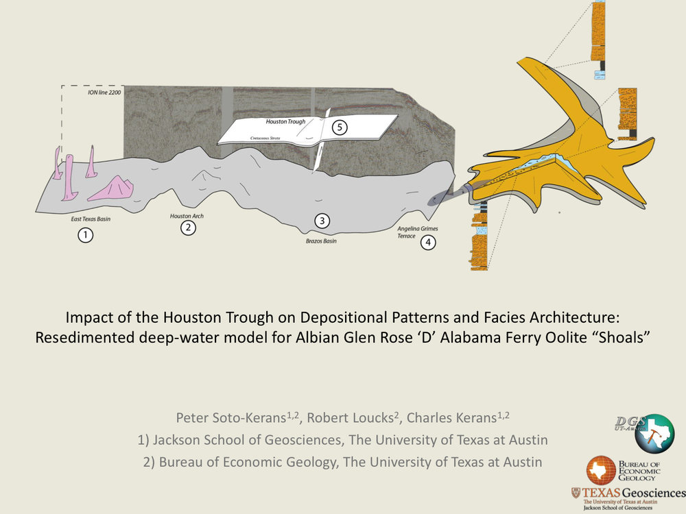 Houston Trough_Peter Soto-Kerans_Slide 1.jpg
