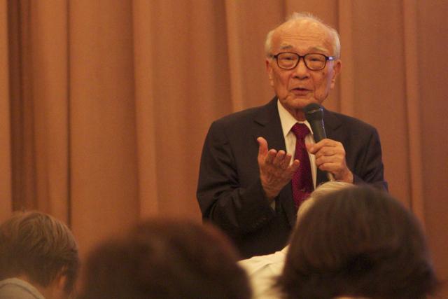 Hidankyo Sec Gen Mr Tanka.jpg