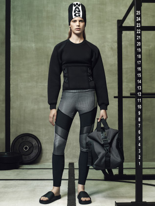 AlexanderWang_HM_Collection.JPG