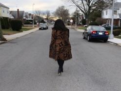 thrifted coat.jpg