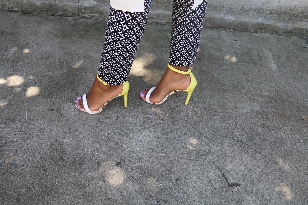 call it spring_minimalist sandals