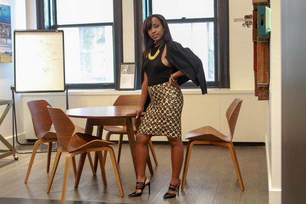 Bodysuit:  Boohoo  | Skirt: Old ( similar ,  similar ,  similar )