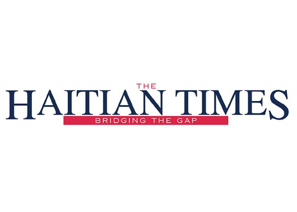 ht-logo1.jpg