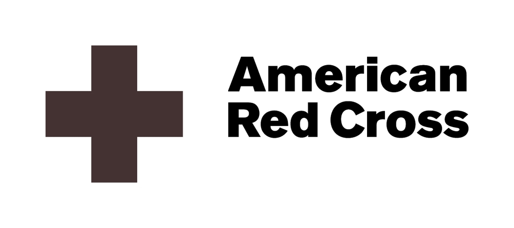 Red_Cross_Logo.jpg