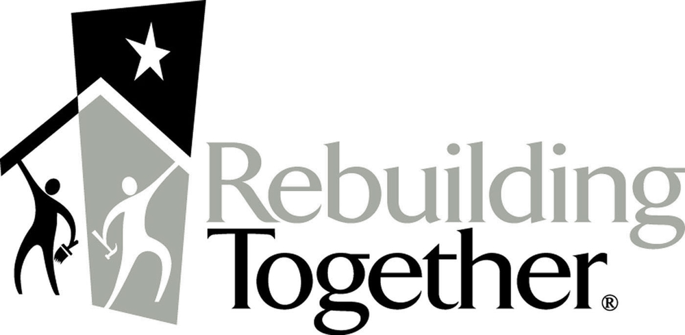 080837-PRN-REBUILDING-TOGETHER-LOGO-n080-1High.jpg