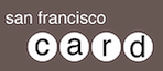 SFCARD_logo-cool1.png