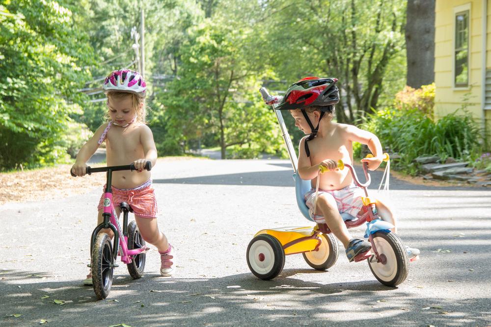 maeve_harrison_bikes (1 of 1).jpg
