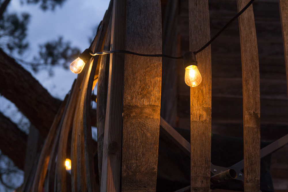 treehouse_lights.jpg