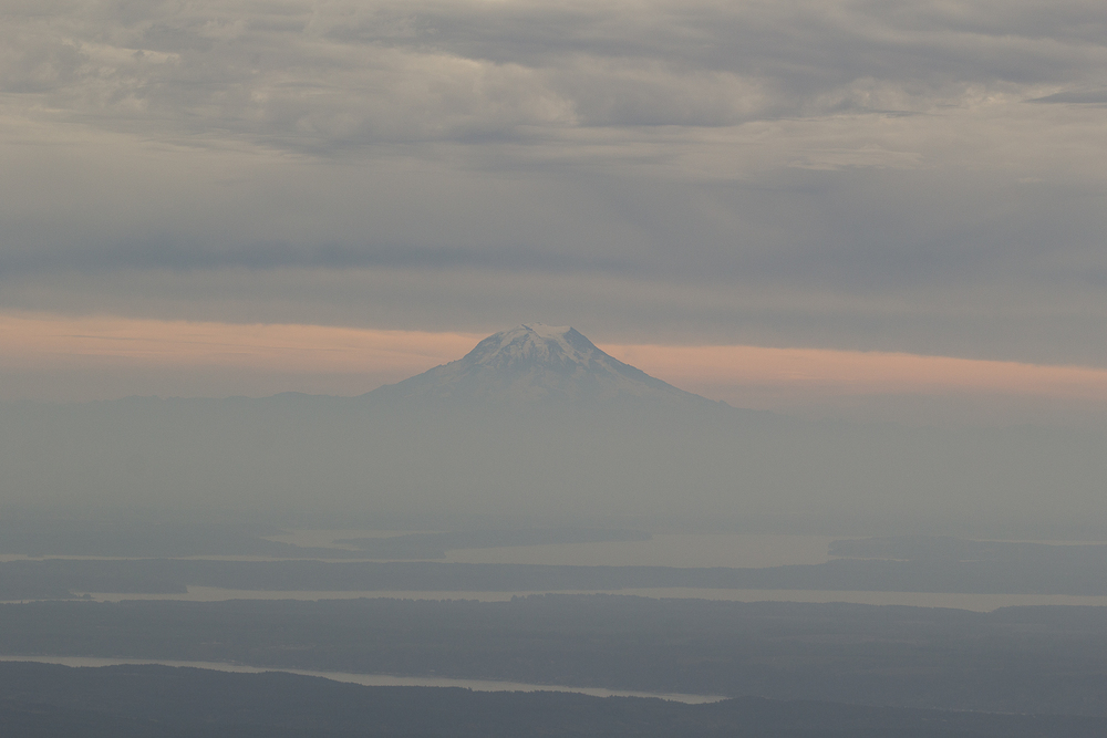 rainier from elinor for web.jpg