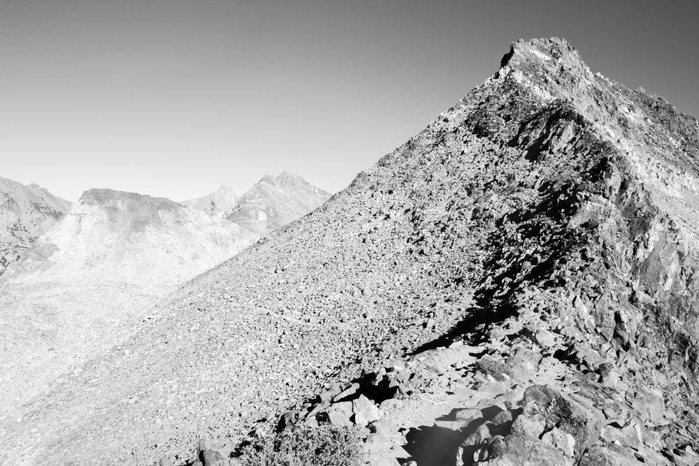 glen pass peak-8370-2.JPG