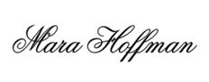 Mara Hoffman Logo
