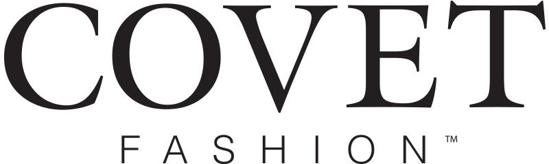 Covet-Fashion-Logo