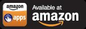 Amazon-App-Store-Badge