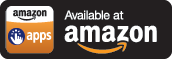 Amazon-App-Store-Badge