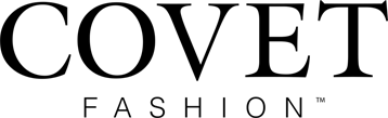 covetfashionlogo.png