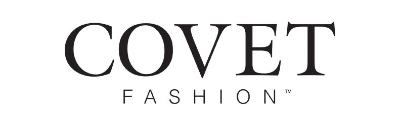 logo_covetFashion.jpg