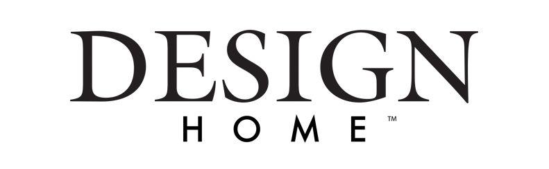 logo_designHome.jpg