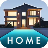 icon_DesignHome.jpg