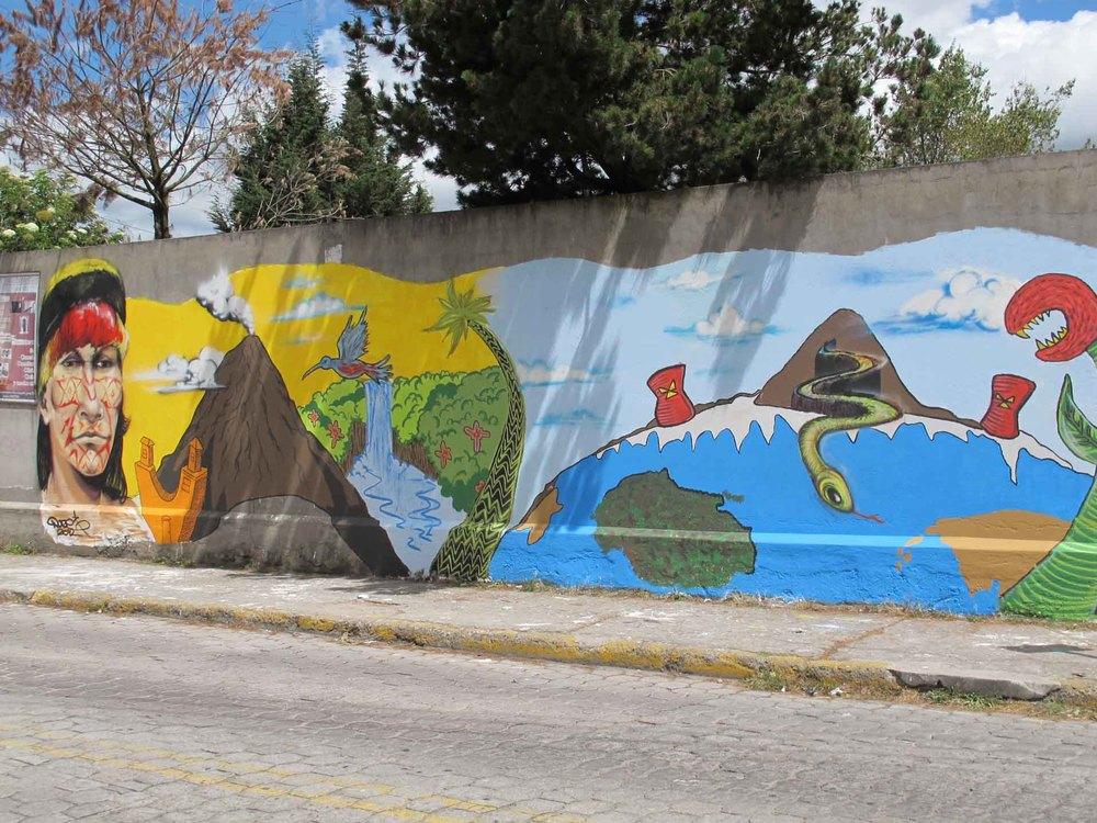 3_Ecuador_IMG_0621.jpg
