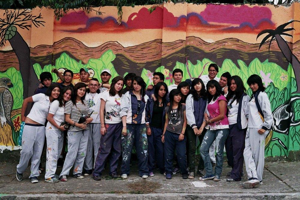 3_Ecuador_22A_1275.jpg