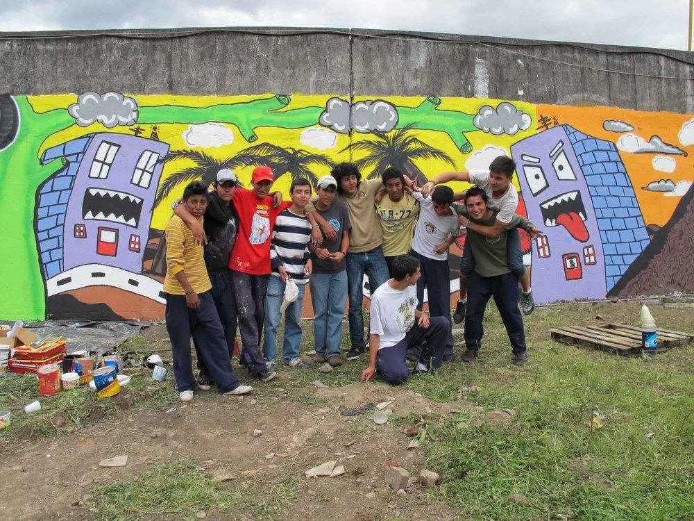 3_Ecuador_IMG_0160.jpg