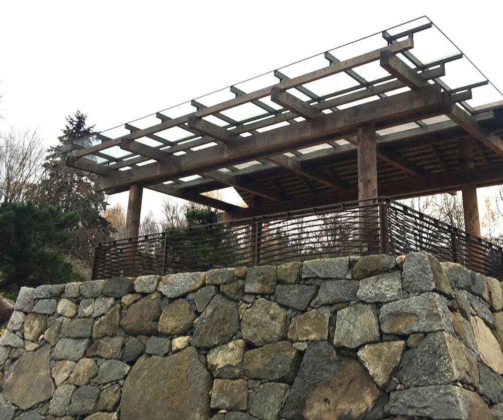 madeon23rd.com.kubota.structure