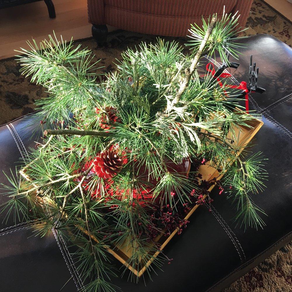 madeon23rd.com.christmas.decor
