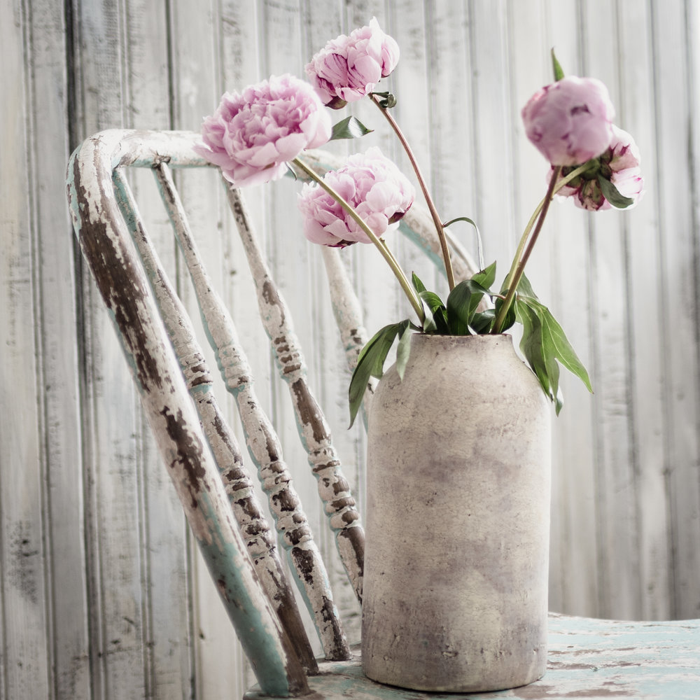 flowers (1 of 1)-2.jpg