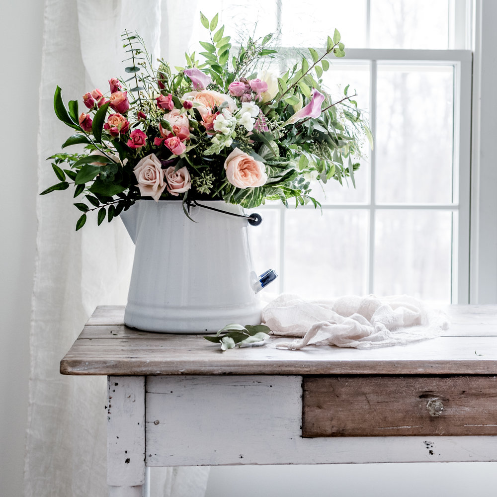flowers (1 of 1)-5.jpg