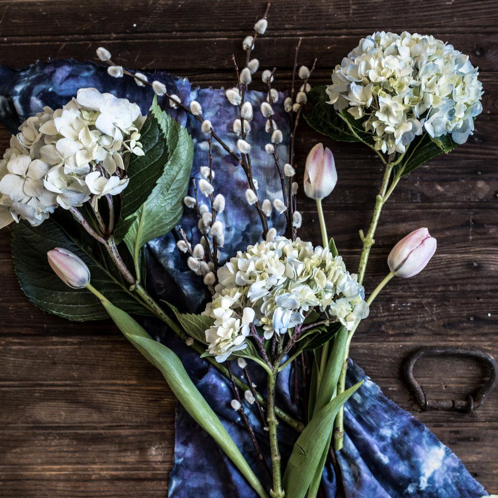 flowers (1 of 1)-9.jpg
