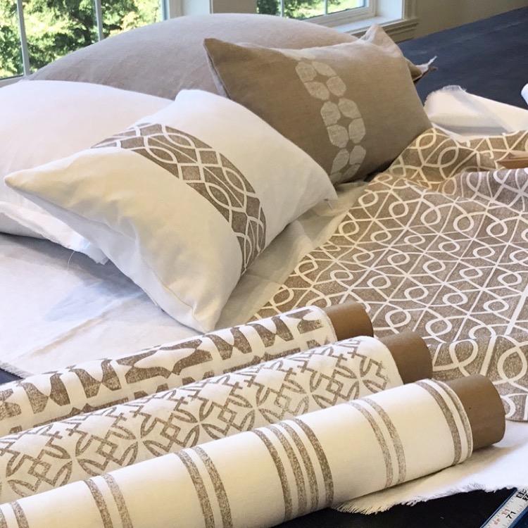 madeon23rd.com.blog.textiles4.jpg