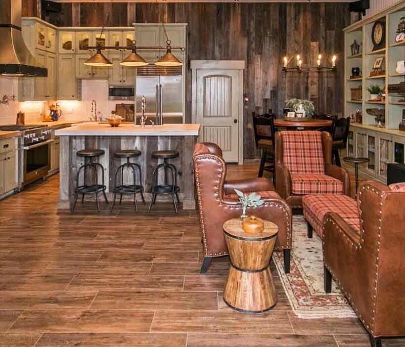 joe's kitchen 1-2.jpg deb's bp.jpg