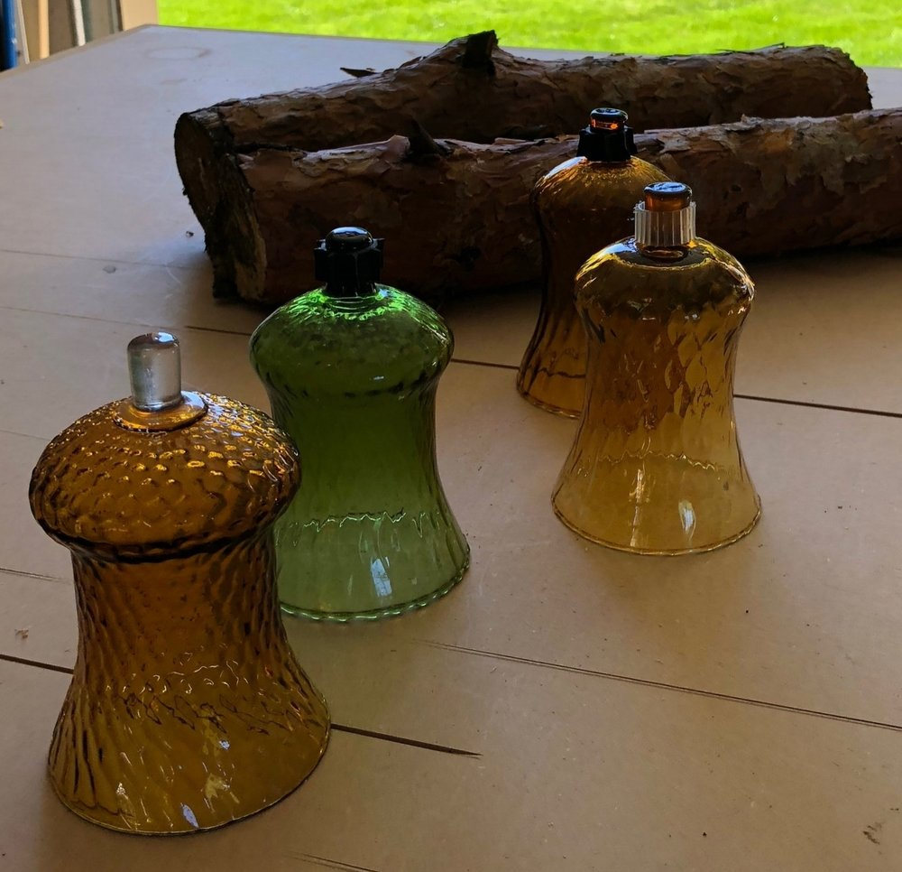 Madeon23rd.blog.candleholders.2.jpg