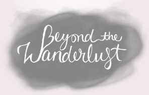 Beyond the Wanderlust.png