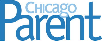 chicago parent.png